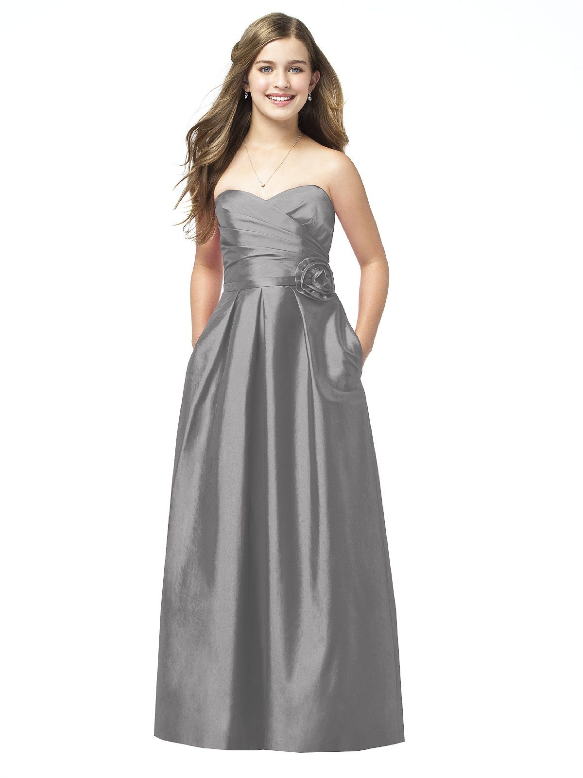 Bridesmaid dress swatstyle bauble babes pinterest bridesmaid dress ombrellifo Image collections
