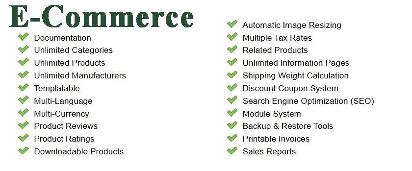 Medium Internet Marketing Service Internet Marketing Digital Marketing Company