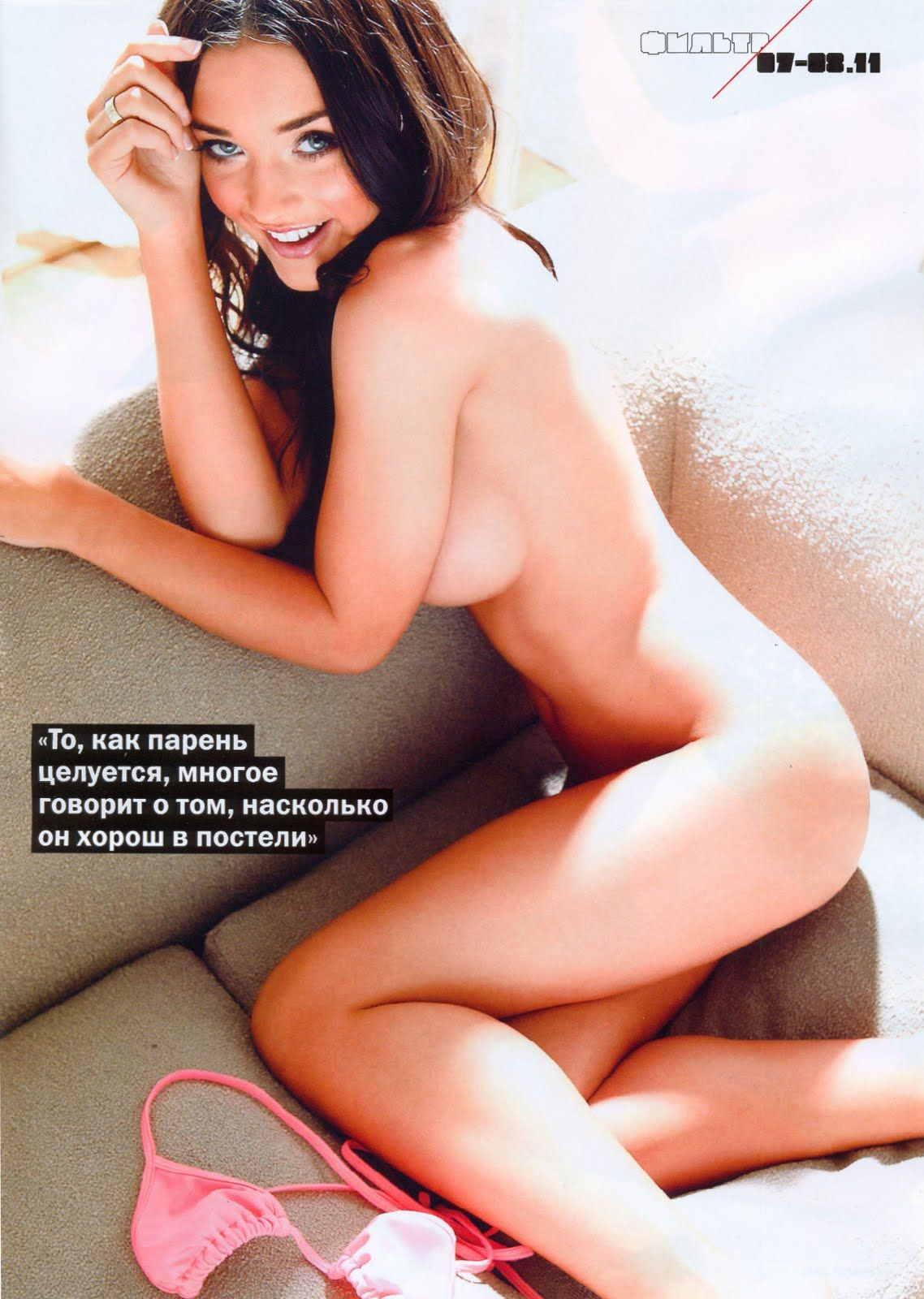 Amy Jackson Nude Pictures pin on amy jackson