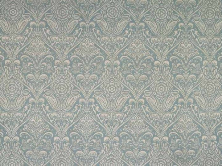 Iliv Hathaway Jade Fabric Br We Recommend A Sample Of This
