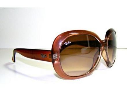 oculos de sol ray ban feminino -   assunto deversos   Glasses ... 04b7c859d3