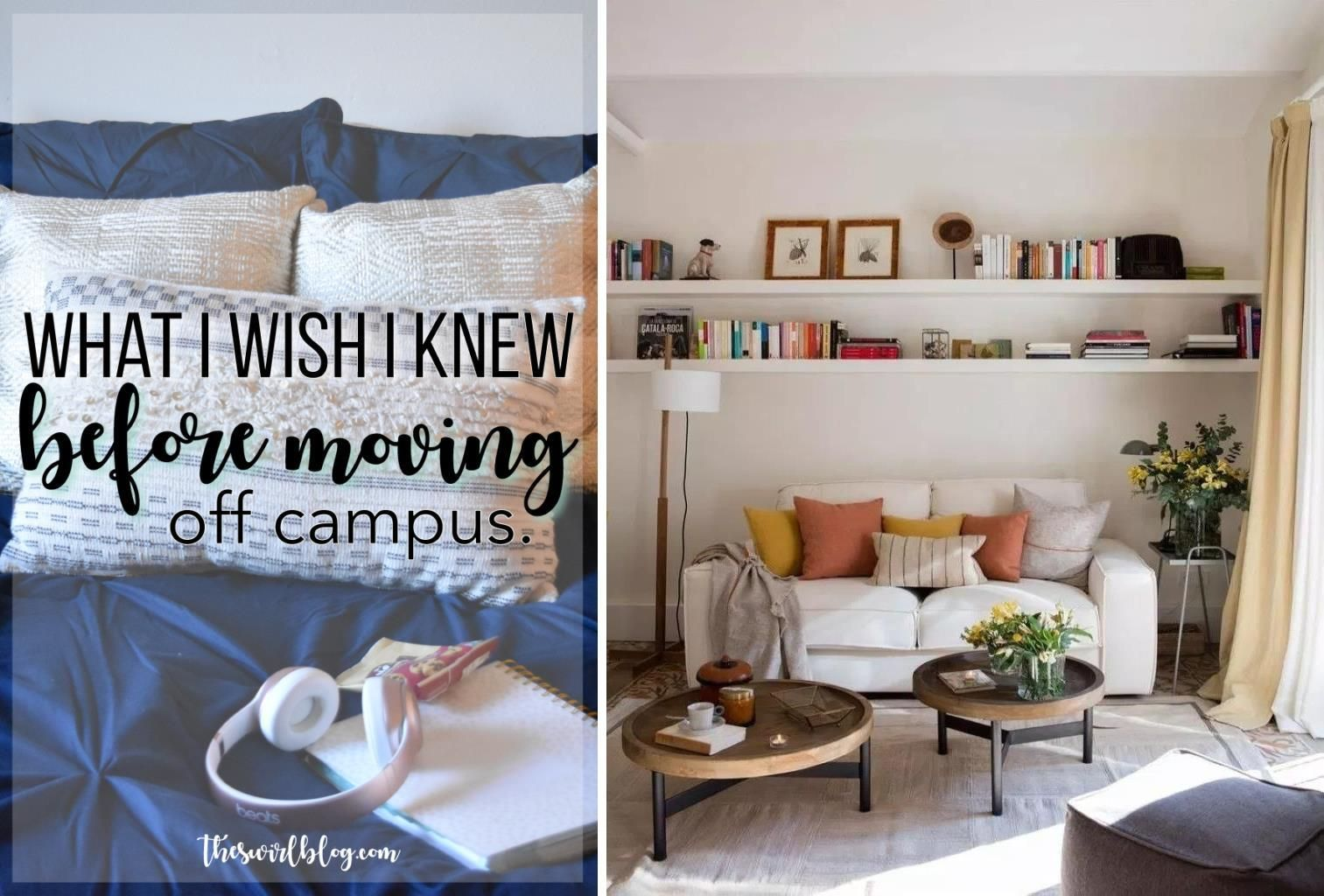 Cheap Interior Design Ideas Cheap Room Ideas Low Budget
