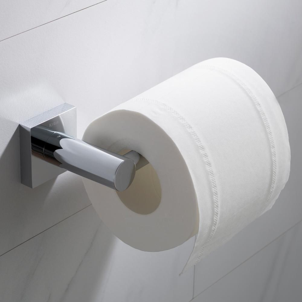 Pin On Tp Holders