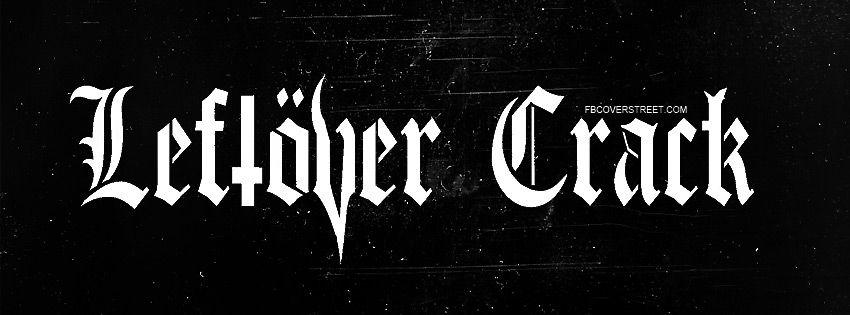 """#Punk news:  LEFTOVER CRACK: ecco il nuovo pezzo http://www.punkadeka.it/leftover-crack-ecco-il-nuovo-pezzo/ Si intitolaThe Lie of Luckil nuovo pezzo dei Leftover Crack. L'eccentrica punk band di New York nata dalle ceneri dei Choking Victim sta per tornare con un nuovo album intitolato """"Constructsof The State"""" che uscirà il prossimo 30 ottobreper Fat Wreck Chords. Intanto potete g..."""