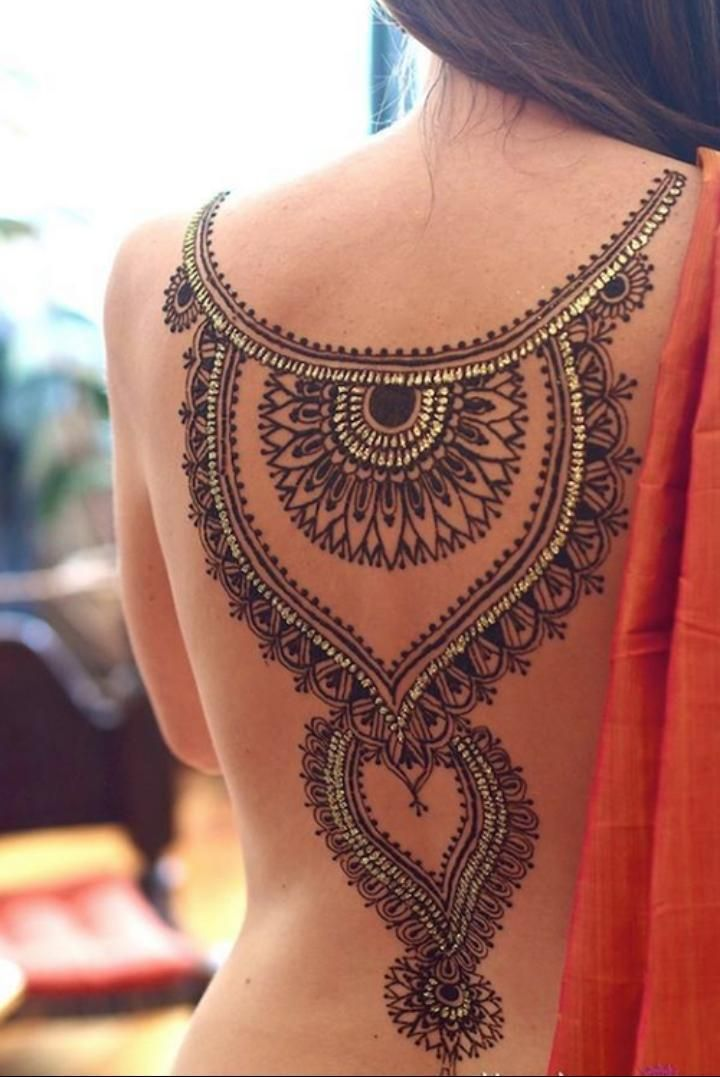Tatuajes Tatuajes Tribales Tatuajes Espalda Tatuajes Grandes