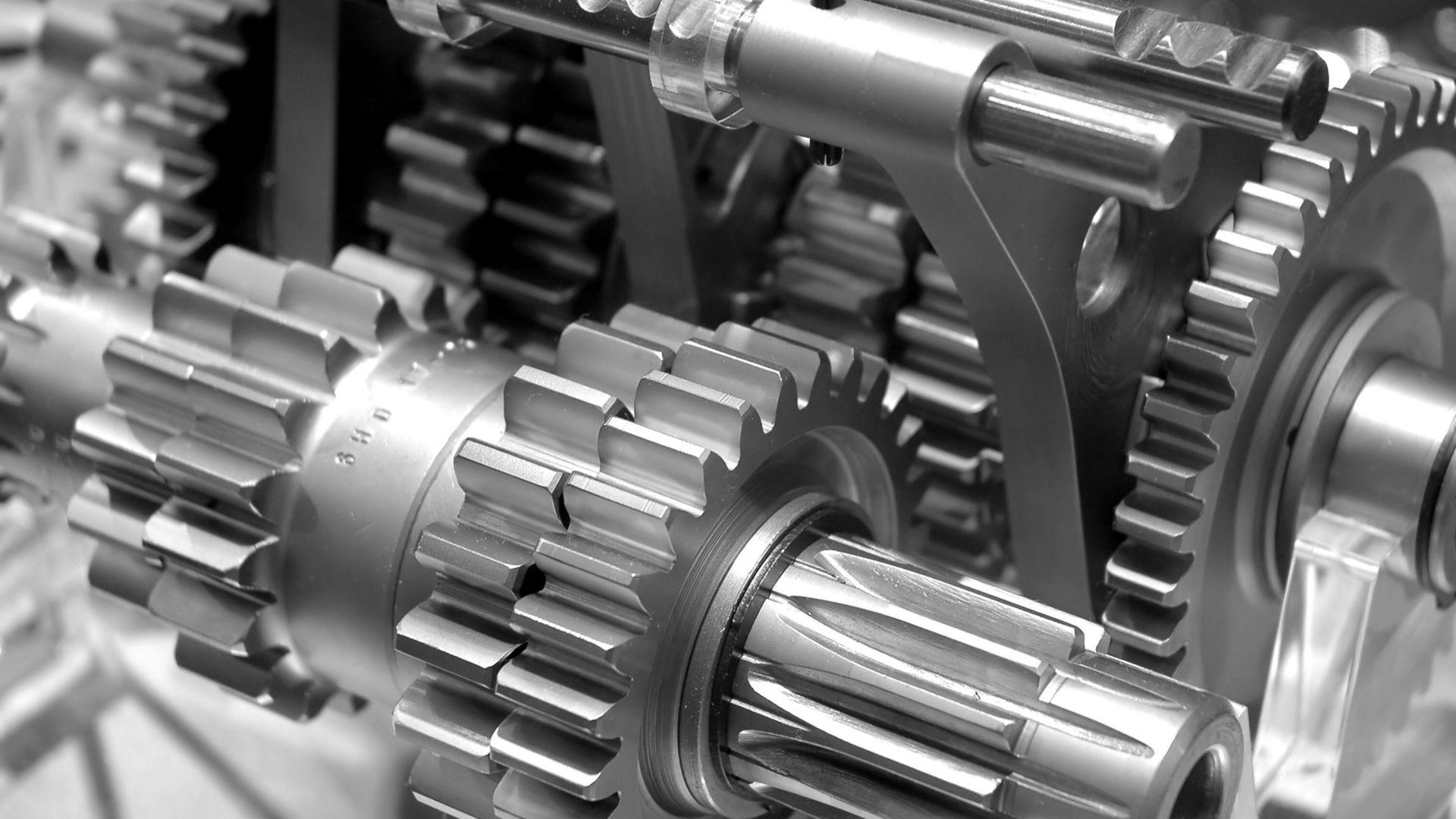 mechanical engineering thesis