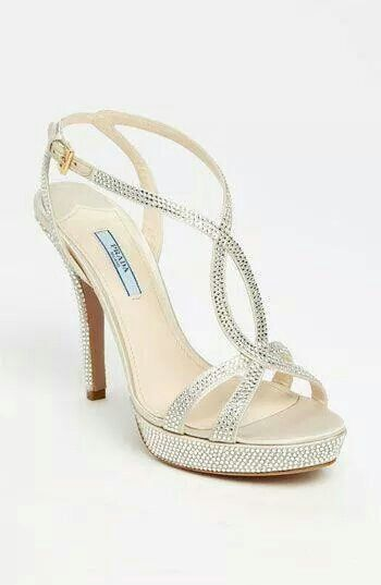 Sandalo Prada