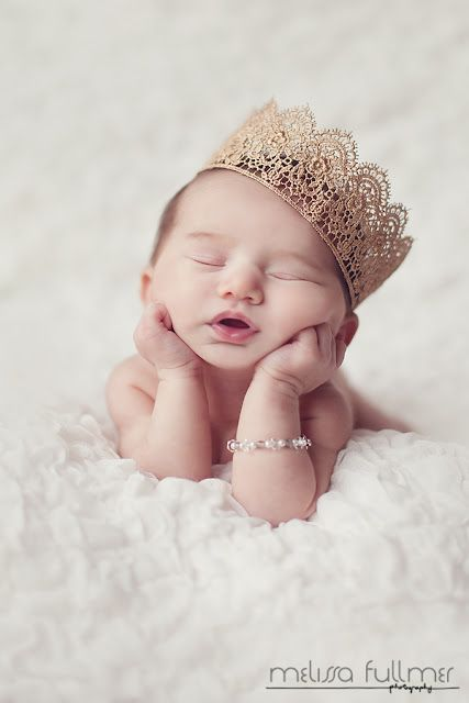 Adorable2 anne geddes pinterest anne geddes babies and baby photos
