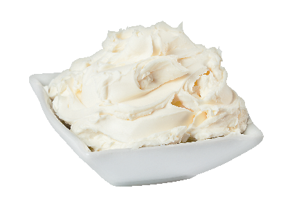 European-Style Cheese Spread from #YummyMarket
