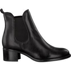 Chelsea Boots Fur Damen Chelseaboots Damen Fur In 2020 Chelsea Boots Boots Chelsea Boots Women