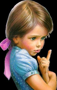 Martine martine illustrateur marcel marlier pinterest dessin enfant dessin et illustration - Martine dessin ...