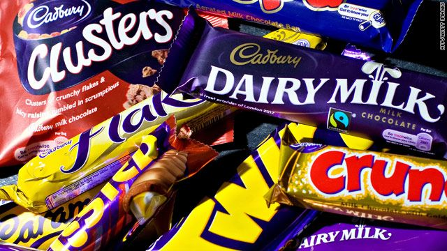 chocolates | Proud to be a ChOcOhOliC | Pinterest | Milk ...