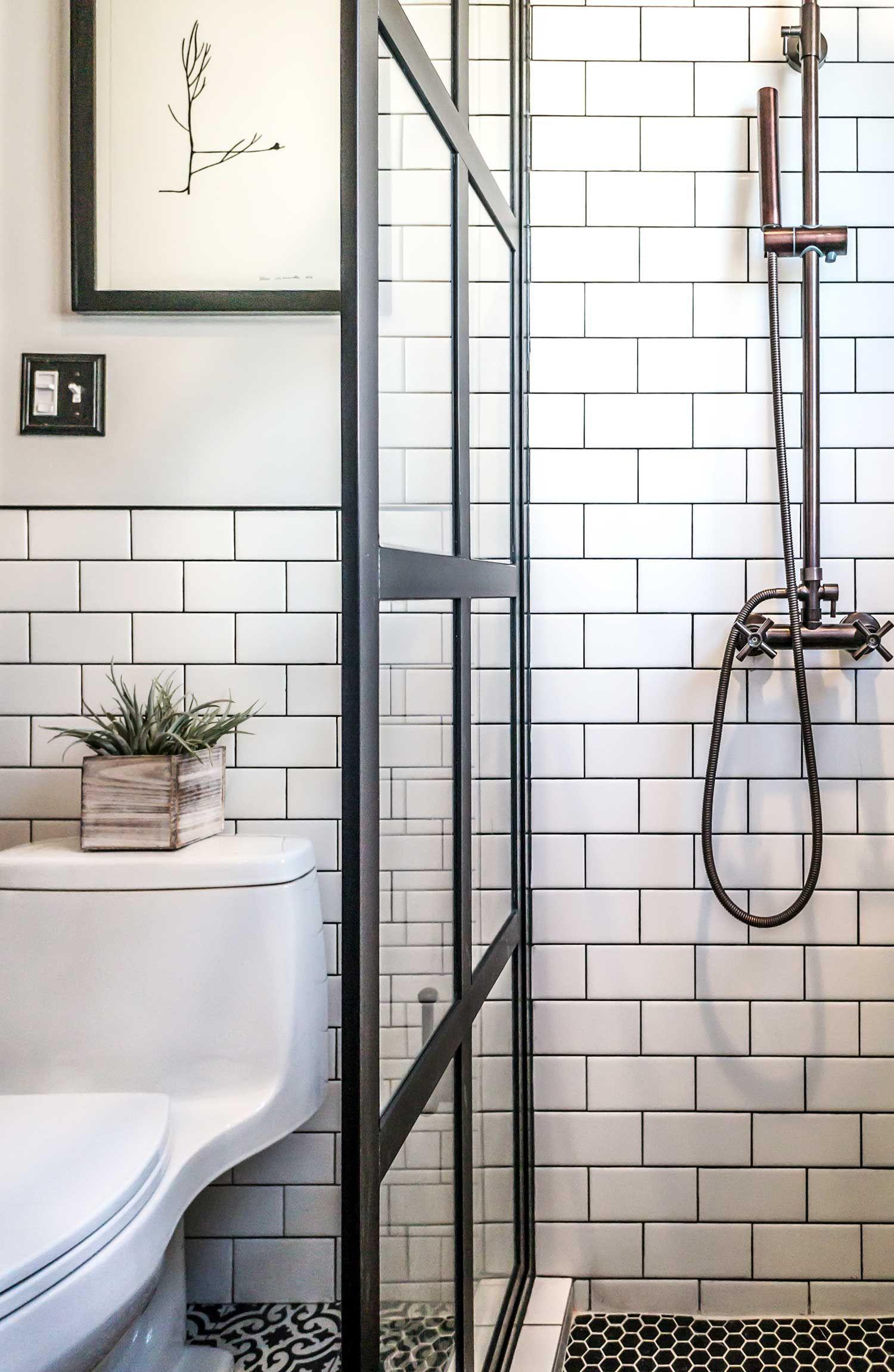 61+ Bathroom Tile Ideas | Small bathroom designs, Tile ideas and ...