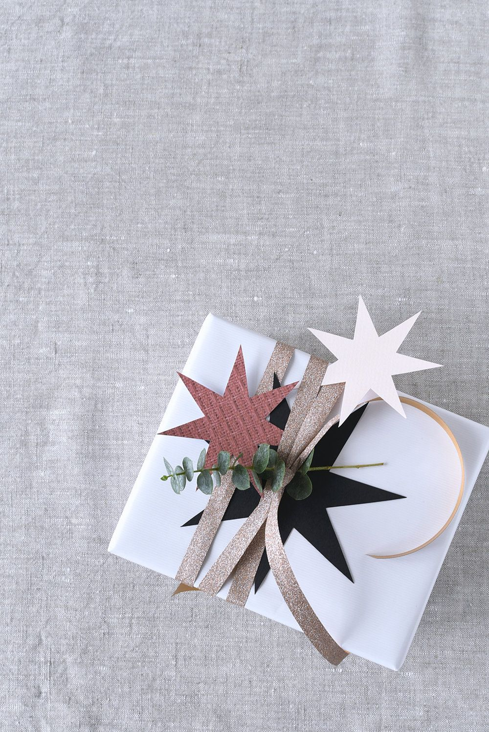 Christmas & Holiday Decorations For Parties That You'll Love - decor8 - #christmas #decor8 #decorations #holiday #parties - #HolidayDiy