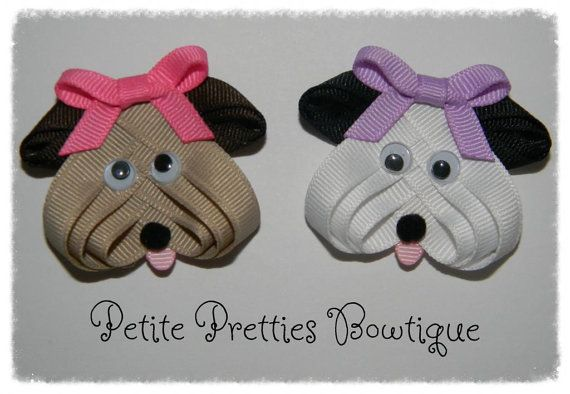 Amazing Hair Bows Bow Adorable Dog - 73a2176b7650d10122df0ce3c0adcad0  Trends_24387  .jpg