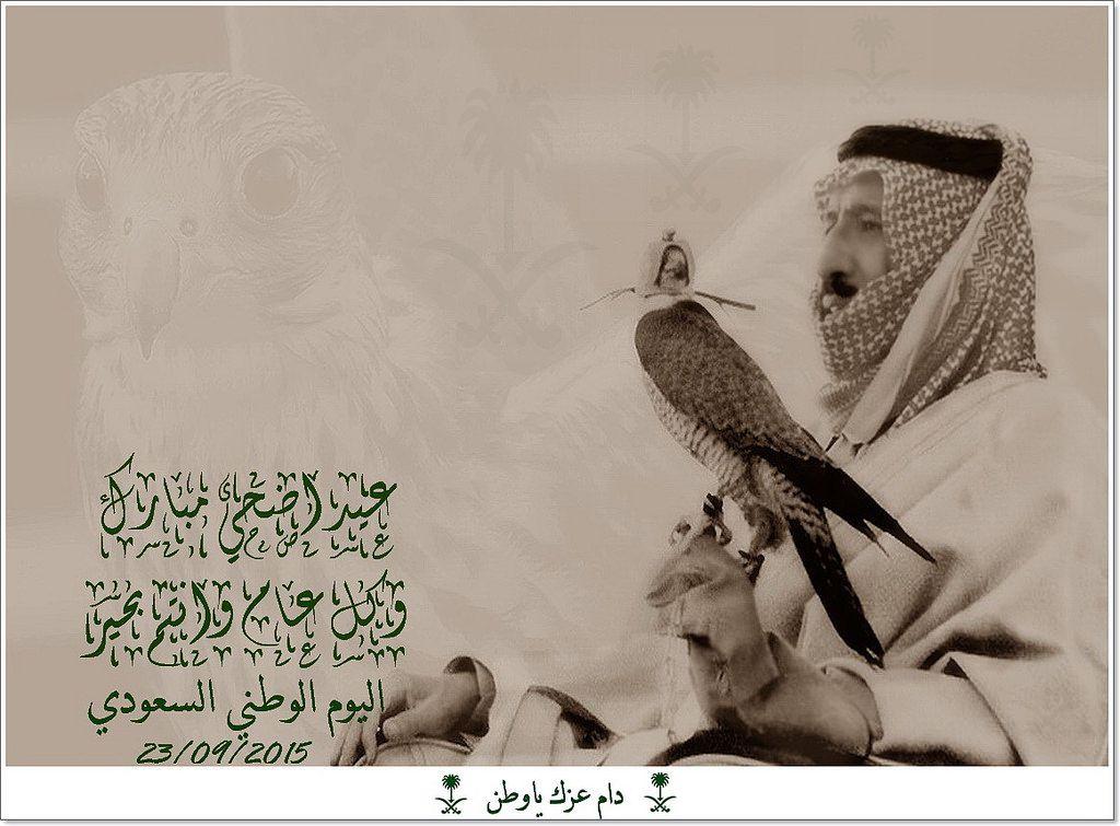 اليوم الوطني السعودي Rare Pictures My Images Photo