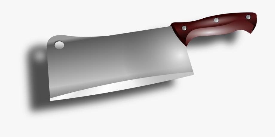 Meat Butcher Kitchen Utensil Knife Icon In 2020 Utensil Icon Kitchen Knives