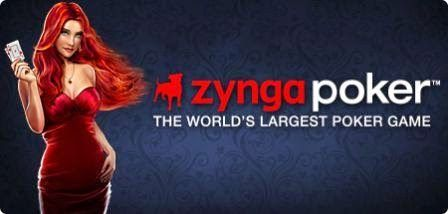 Download Zynga Poker For Pc Free Windows 7 8 Xp Mac Poker Online Poker Poker Games