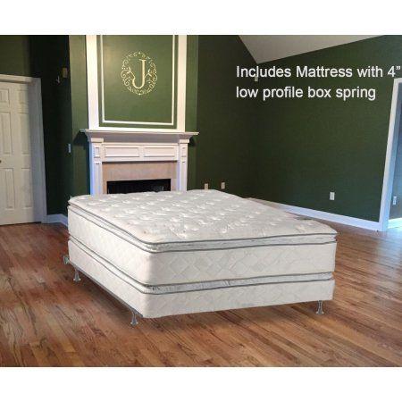 Home Mattress California King Mattress Sets
