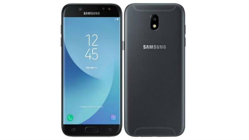 Samsung Galaxy J6 With Android 8 0 Oreo Octa Core Soc Spotted On Geekbench Samsung Samsung Galaxy Galaxy