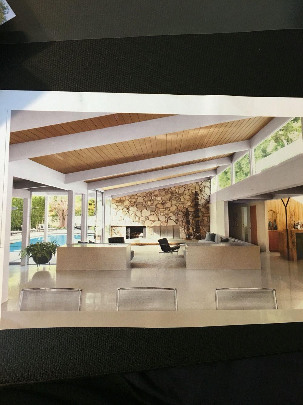 Pin By Gabriel Santiago On Interior Design Home Decor House