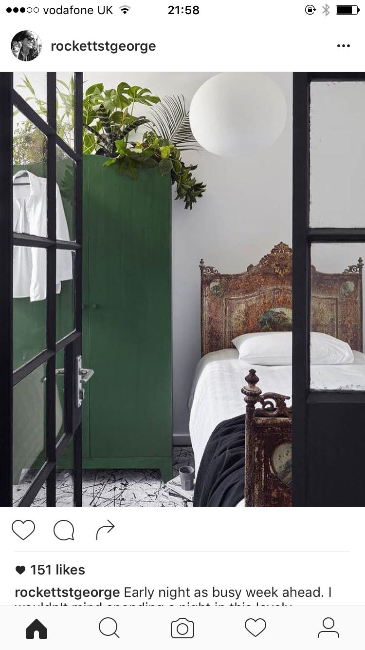 Innenarchitektur für zuhause pin von aldirmaz auf randomly in   pinterest  schlafzimmer