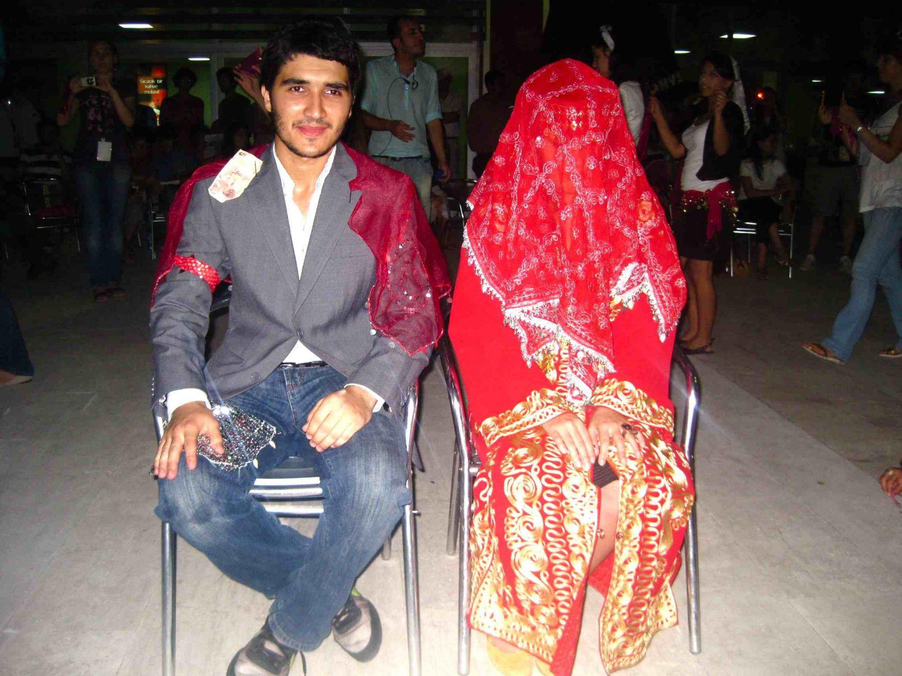 Pin by jooana on wedding ideas for you pinterest turkish wedding