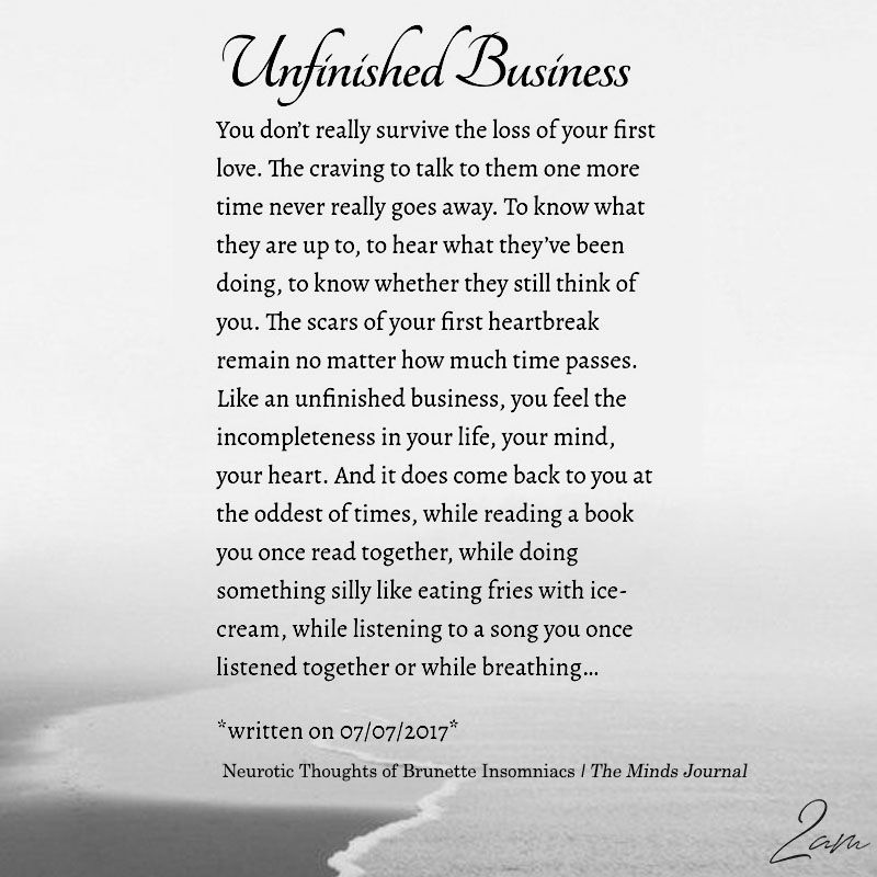Unfinished Business Business Inspiration Quotes Unfinished Business Quote Damaged Quotes
