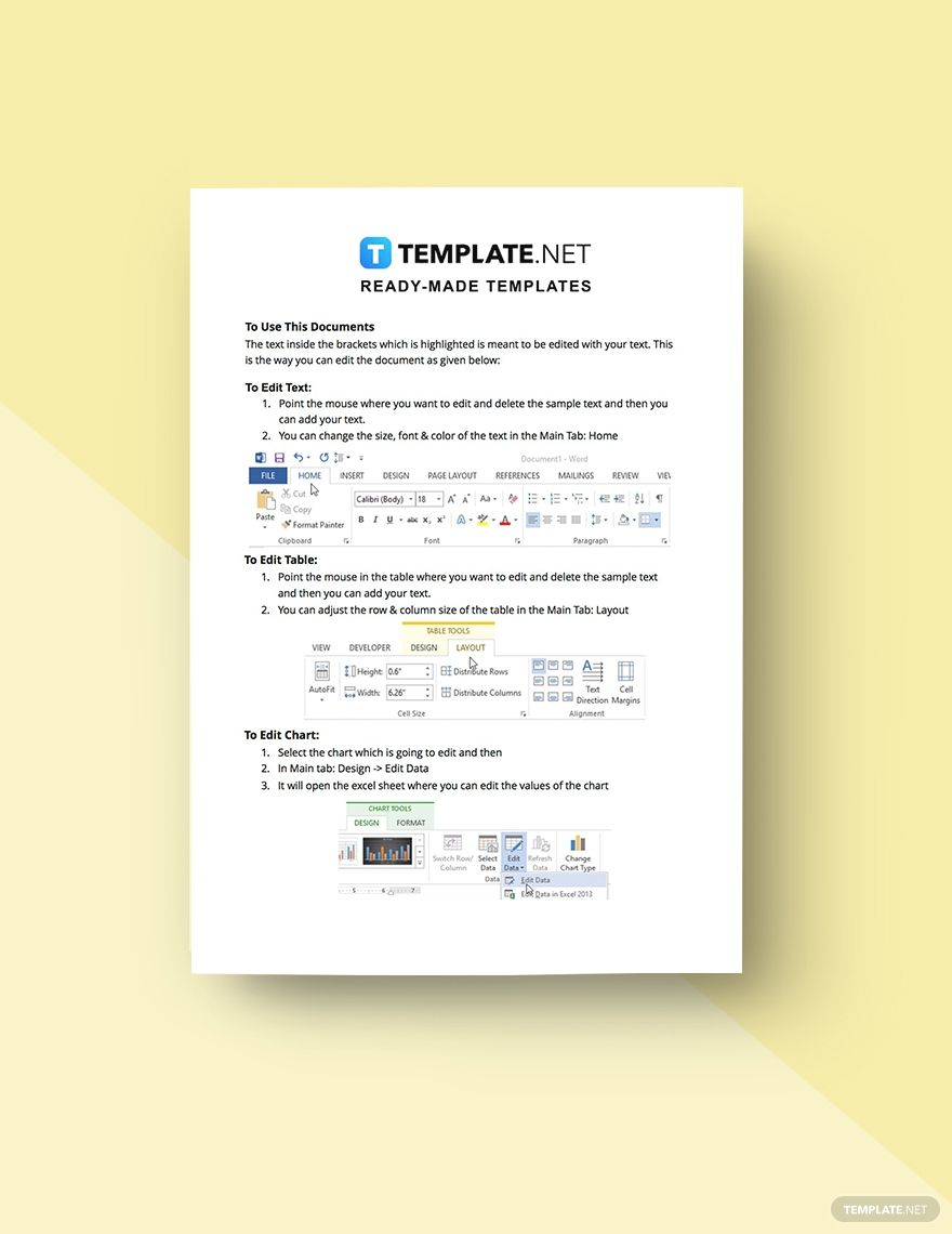 Simple Software Service Receipt Template Pdf Word Excel Apple Pages Google Docs Apple Numbers Receipt Template Docs Templates Templates