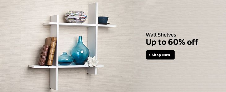 Delightful Home Decor Store  Buy Home Decor Products Online At Best Price In India |  Flipkart