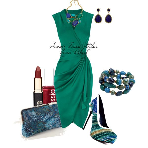 A Fashion Look From February 2017 Featuring Coast Dresses Shoe Republic La Pumps And Kazuri Wedding Guest