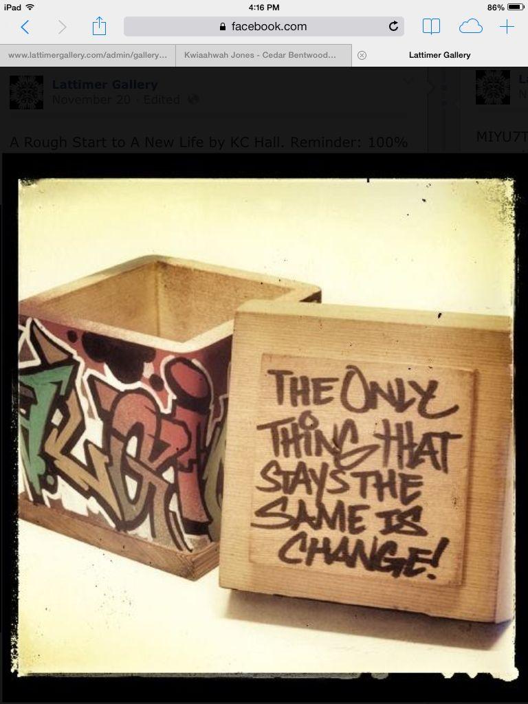 a rough start to a new life by heiltsuk artist kc hall  red and yellow cedar bentwood box  bid