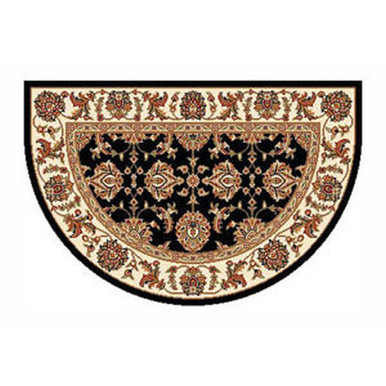 A Beautiful Hearth Rug From The Sand Hill Collection The Sand Hill Collection Beautifully Enhances Your Living Space With Their Hearth Rug Rugs On Carpet Rugs