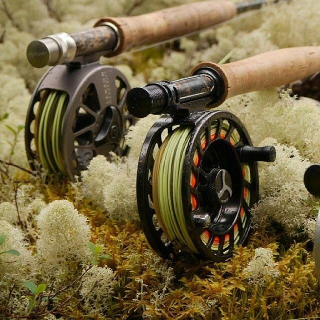Fly fishing film tour #fishingline #troutfishing | Best Trout