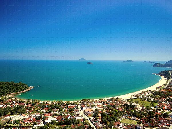 Boicucanga Sao Sebastiao Sp Com Imagens Lugares Para Viajar