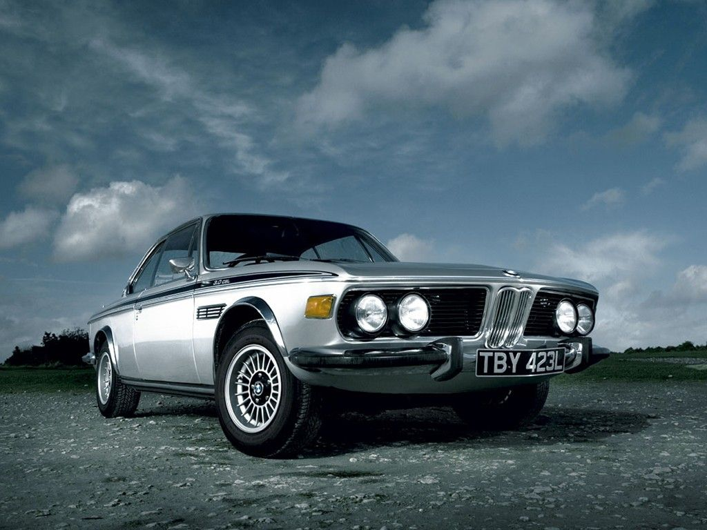BMW 3.0 CSL | History of Joy | Pinterest | BMW, Cars and Dream cars