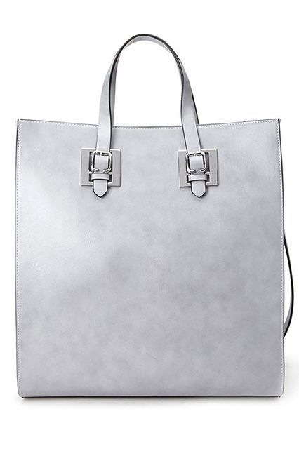 Our Favorite Commuter Bags That Work #refinery29  http://www.refinery29.com/commuting-bags#slide-13  ...