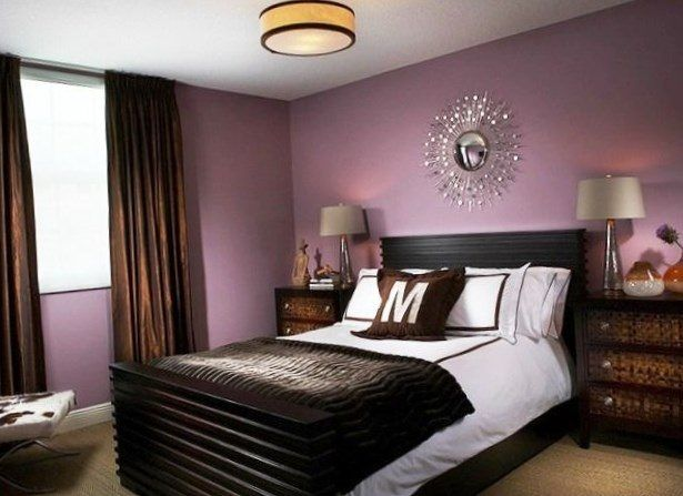 Genial Bedroom Color Ideas For Couples   Https://bedroom Design 2017.