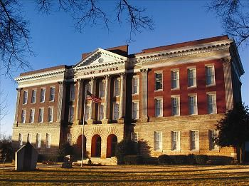 lane college in jackson tn colleges of education in tennessee in