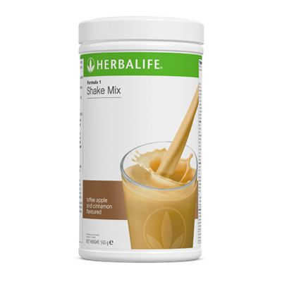 Formula 1 Shake Is The World S No 1 Meal Replacement Shake