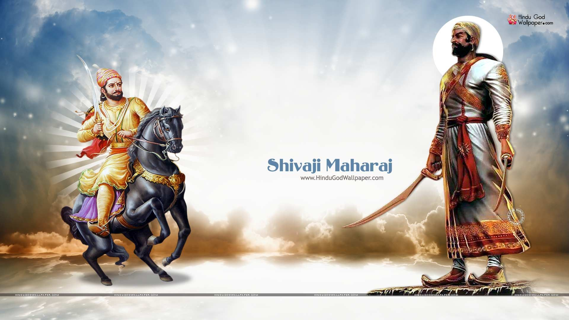 Shivaji Maharaj Wallpaper Hd Full Size Shivaji Maharaj Hd Wallpaper Full Hd Wallpaper Download Shivaji Maharaj Wallpapers