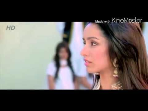 Muskurane Ki Wajah Tum Ho Full Video Song Youtube Wajah