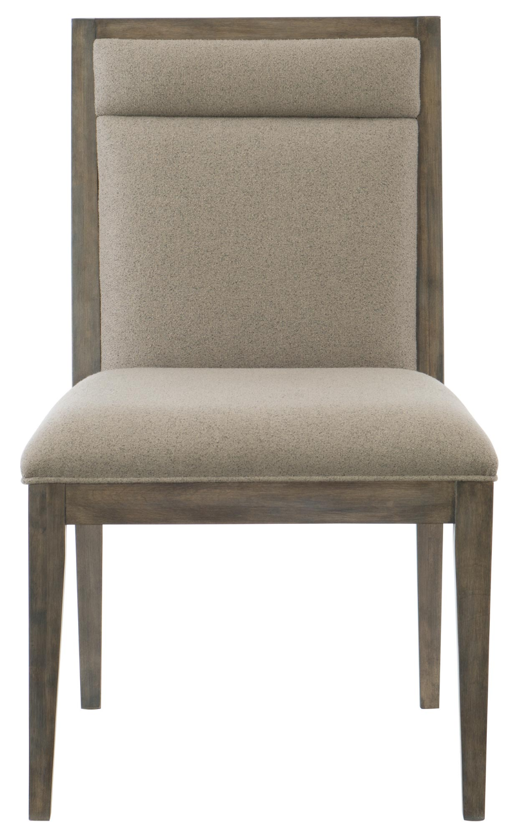 Side Chair Bernhardt Side Chairs Side Chairs Dining Solid Wood Dining Chairs