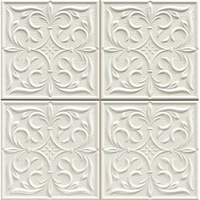 georgia 13 x 13 porcelain field tile