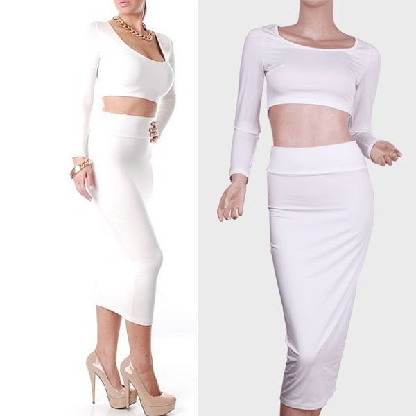 http://www.aliexpress.com/store/product/2014-new-Europe-and-American-brand-new-sexy-two-piece-women-s-s-multicolor-nightclub/1460790_32252250703.html