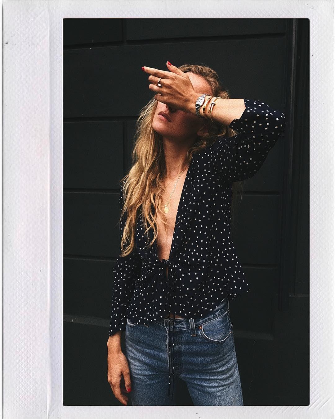Marie Von Behrens Mvb Instagram Photos And Videos Minimal Fashion Fashion Bible Fashion
