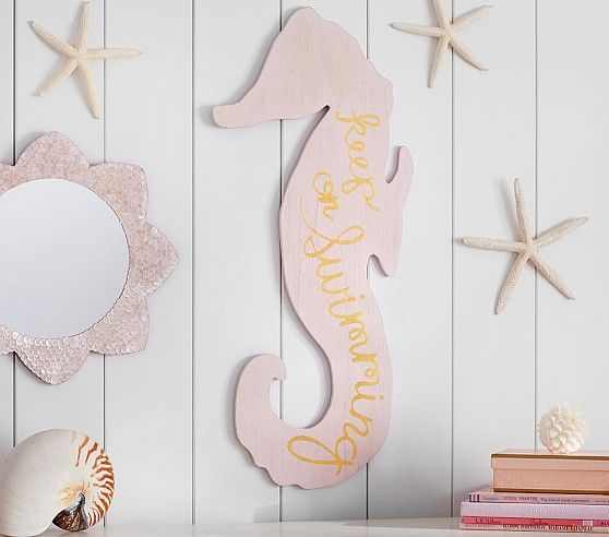 Pottery barn kids kids and baby room decor features fresh style and classic design find kids and baby room decorations and create a space all their own