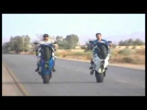 درجات نارية شباب الزاوية+شباMotorcycle youth corner + youth Tripoli ? Esquina juventud motocicleta + juventud Tripoli?  Colț tineri motocicleta + tineri Tripoli?  摩托车青年一角+青年的黎波里?ب طرابلس