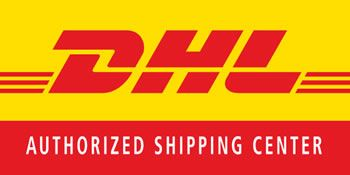 Dhl Shipping Colorado Springs Pick Up Drop Off Pak Mail Colorado Springs Office Solutions Solutions Answering Service