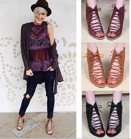 size/35.36.37.38.39colour,black,brown,wine red
